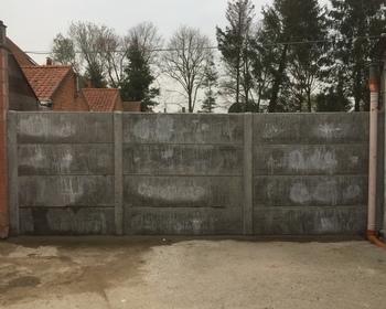 WF Projects - kluswerken